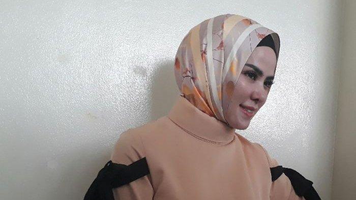 Lepas dari Vicky Prasetyo, Angel Lelga Kini Gelontorkan Rp 30 Miliar demi Bisnis Kecantikan
