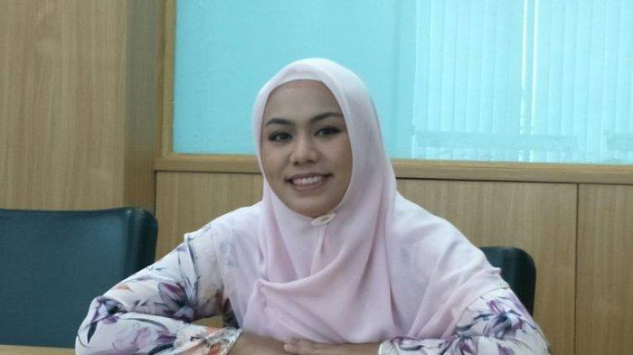 Muncul Klaster Perkantoran, DPRD Minta Pemprov Jakarta Lakukan Banyak Sidak Covid-19 ke Perusahaan
