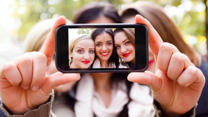 Unduh 5 Aplikasi Penghasil Uang Ini, Cukup Unggah Foto dari Kamera atau Handphone
