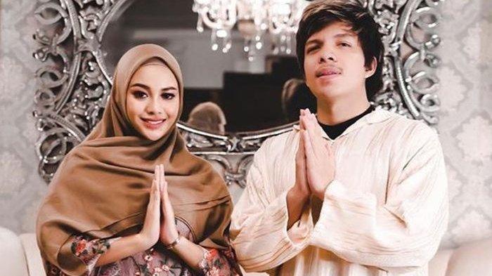 Jelang Nikahi Atta Halilintar, Aurel Hermansyah Malah Divonis Mengidap Kista