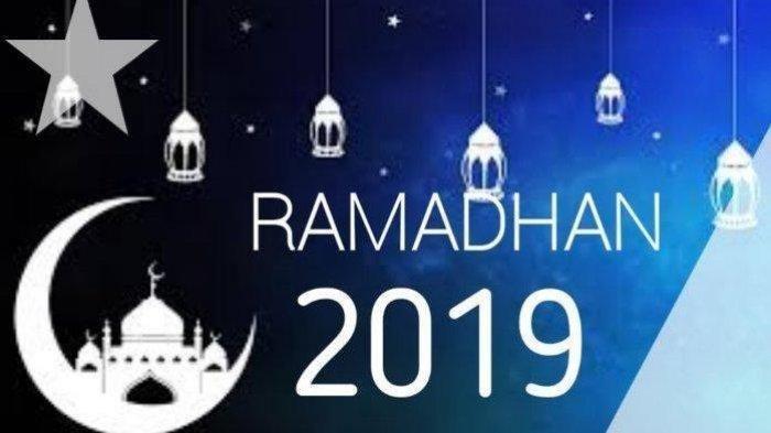 Lupa Baca Niat Puasa Ramadhan 1400 Hijriyah? Ternyata Begini Penjelasannya