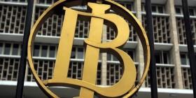 Bank Indonesia Kembali Buka Kantor Perwakilan Di Luar Negeri Kali Ini Di China Tribun Kalteng
