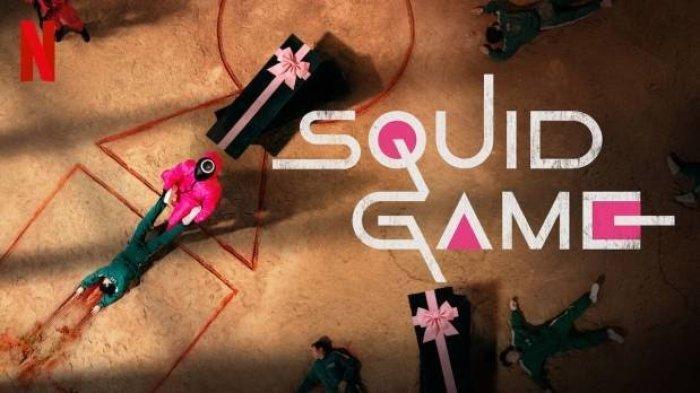 Bahan & Cara Membuat Permen Dalgona yang Viral Lewat Drakor Squid Game, Siap Ikuti Tantangannya?