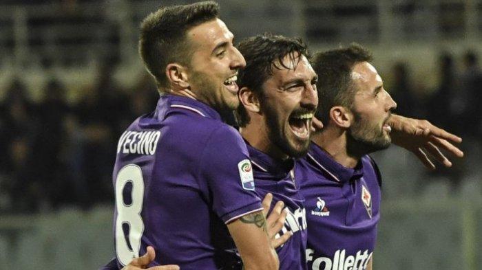 Derby della Madonnina Ditunda, AC Milan dan Inter Milan Pun Sedikit Lega