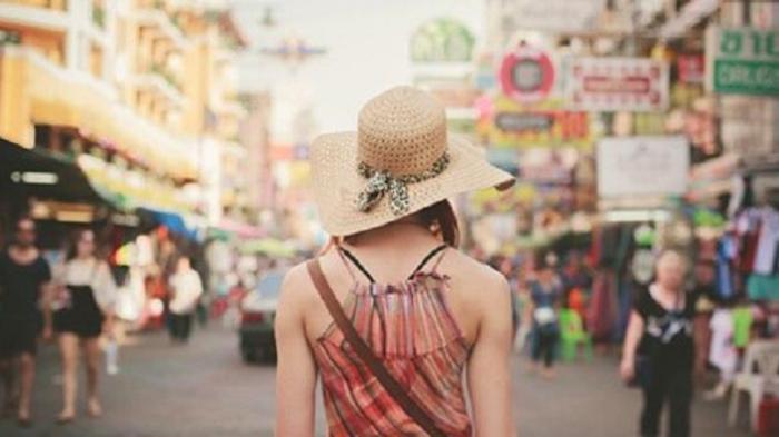 Inilah 4 Negara Tujuan Wisata Ramah Kantong