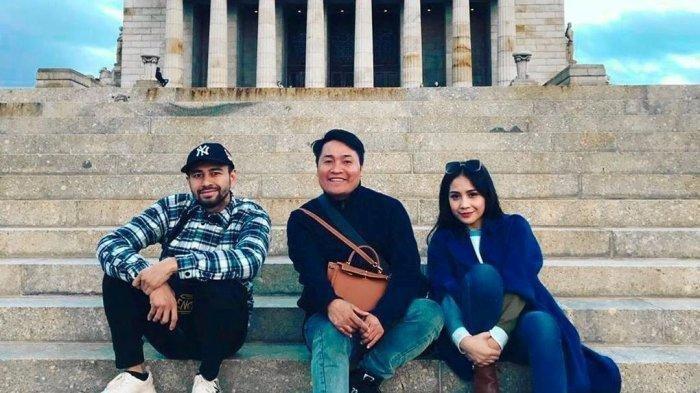 Bisnis Baru Merry Eks Asisten Raffi Digaji Segepok Uang, Bukan dari Raffi Ahmad atau Nagita Slavina