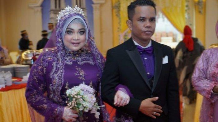 Raja Lamar Calon Istri Pakai 2 Keping Uang Elektronik Bitcoin, Nilainya Capai Rp 1,6 Miliar