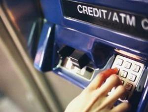 Ada Transaksi Aneh, Belasan Nasabah BRI Mengaku Kehilangan Uang Tabungan di Rekening