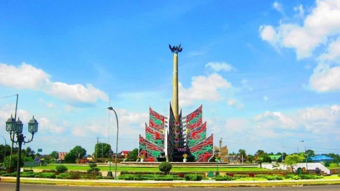 Wujudkan Reformasi Birokrasi, Setda Kapuas Gelar Asistensi Penguatan Zona Integritas Menuju WBK-WBBM