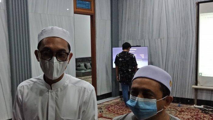 Profil Calon Bupati dan Wakil Bupati Banjar Kalsel