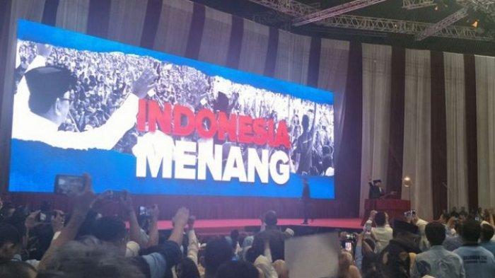 Prabowo Kritik Pemerintah Biarkan Sejumlah BUMN Bangkrut
