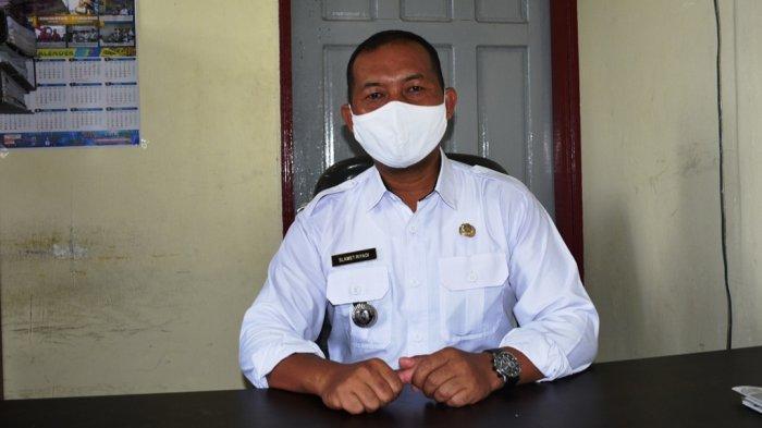 Rapid Test Gratis Disiapkan di Kecamatan Selat Kapuas, Segini Jumlahnya