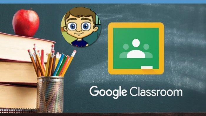 Belajar Jarak Jauh Pakai Google Classroom, Cara Aktivasi Lengkap untuk PC, Android, iPhone dan iPad