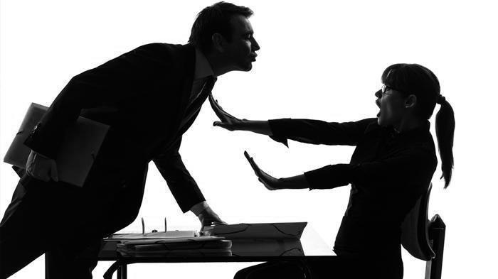 Rektor Unipar Jember Mundur Karena Nafsu Ingin Cium Dosen Wanita: Dia Menolak, Saya Minta Maaf