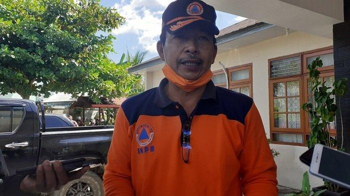 BPBD Kapuas Imbau Warga Waspada Potensi Cuaca Ekstrem di Musim Penghujan
