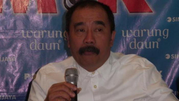 Nah Lho, Dirjen Keuangan Pastikan Tak Ada Tambahan Anggaran Bagi Pilkada Kalteng