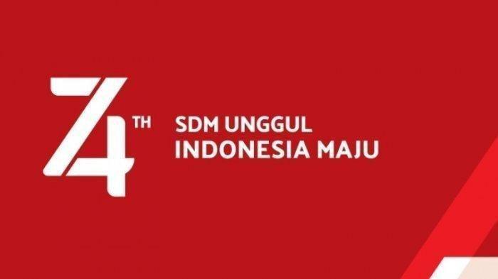 Download Lagu Kemerdekaan MP3, Download MP3 Lagu HUT Kemerdekaan ke 74, Dirgahayu Republik Indonesia
