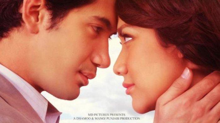 Download Lagu Cinta Sejati MP3, Download Lagu MP3 Cinta Sejati BCL, Soundtrack Film Habibie & Ainun