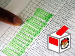 Pastikan Namamu Terdaftar di DPT Pemilu 2019, Buka Link lindungihakpilihmu.kpu.go.id