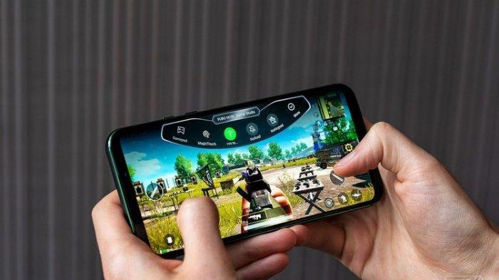 Free Fire dan Mobile Legends Jadi Cabor di SEA Games 2021, Ada 6 Game Lain dan Khusus Wanita