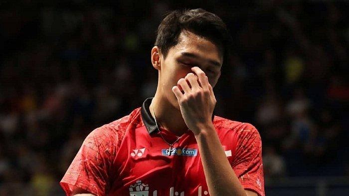Tim Badminton Indonesia Putuskan Absen dari Piala Thomas dan Uber 2020, Susul Empat Negara Lainnya
