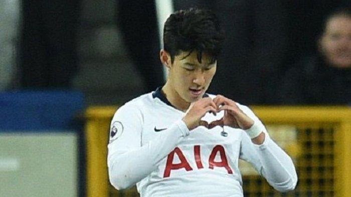 Tottenham Hotspur Menang Telak Atas Everton 6-2, Berikut Hasil Liga Inggris Pekan ke-18