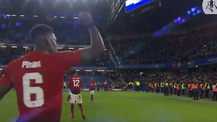 Manchester City Dapat Lawan Enteng dan Man United Berat, Ini Hasil Undian Perempat Final Piala FA