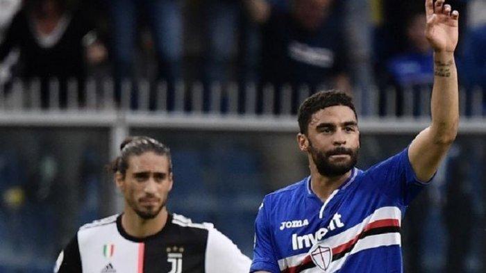 Liga Italia Pekan ke-38, Inter Milan di Posisi 4, AC Milan Menang Tapi Gagal ke Zona Liga Champions