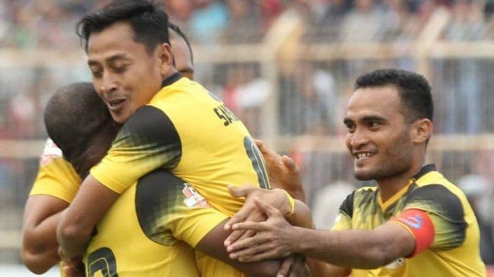 Liga 1 Indonesia Bergulir Lagi 20 Agustus, Inilah Daftar Peserta dari Persija hingga Barito Putera