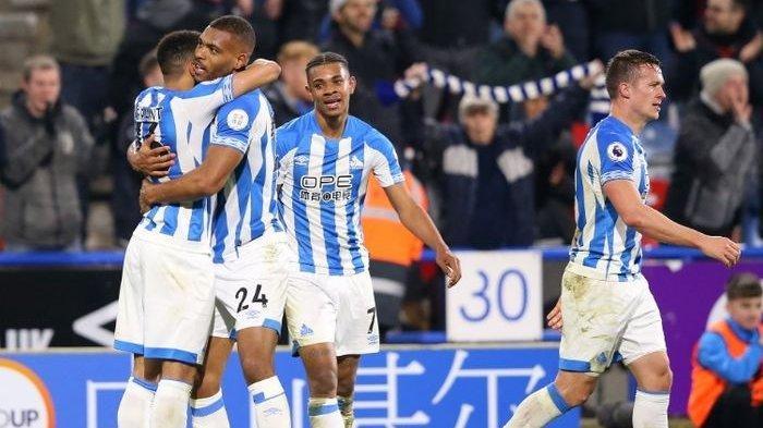 3 Gol Everton Bungkam Cardiff City dan Leicester Pun Bangkit, Liga Inggris Pekan Ke-28