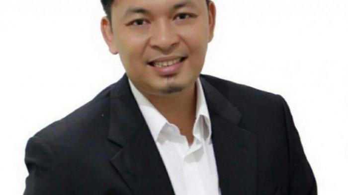Ketua Umum PKS Ini Apresiasi Pembentukan Pengurus SMSI Kalteng