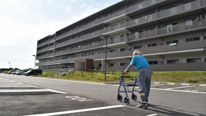 Jangan Lama-lama Jomblo, Apalagi Hidup Sendirian, 33 Warga Jepang Meninggal karena Kesepian Lho