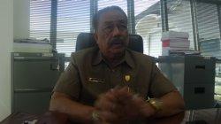 OTT Anggota DPRD Kalteng, Asera Sempat Diperiksa Penyidik KPK