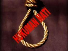 11 WNI di Malaysia Terancam Hukuman Mati, Ini Penjelasan Konjen RI