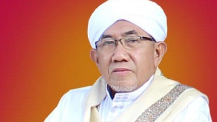 TAUSIAH RAMADHAN 2021: Ibadah Dilipatgandakan Selama Ramadhan