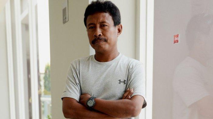 Pelatih dan Manajer Klub Liga 2 AHHA PS Pati FC Milik Atta Halilintar Mundur, Ibnu & Jalu Pamit