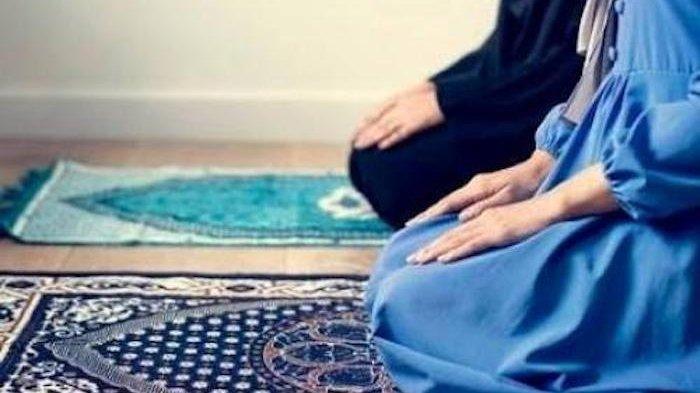 Syarat dan Rukun Iktikaf di 10 Hari Terakhir Ramadhan, Jemaah Wanita Harus Ada Izin Suami