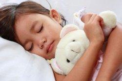 Anak Masih Sering Mengompol di Malam Hari Bisa Jadi Nokturnal Enuresis, Simak Cara Mengobatinya
