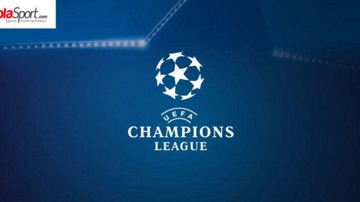 Pekan ke-5 Grup G Liga Champions - Babak Pertama antara AS Roma Vs Real Madrid Imbang Tanpa Gol