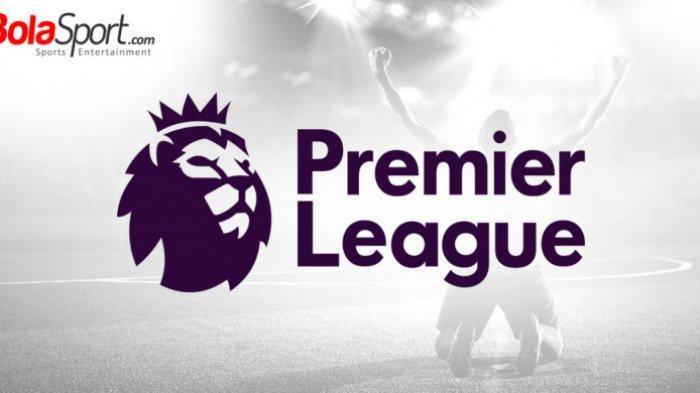 Hasil Lengkap Liga Inggris di Pekan ke-21, Menunggu Hasil Pemucak Klasemen Liverpool Vs Man City