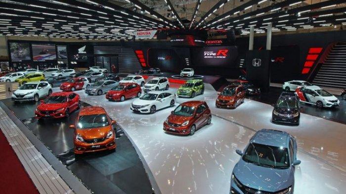 Uang Muka Beli Mobil 0 Persen Pada Maret 2021 Manjakan Konsumen