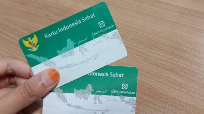 Data 279 Juta Data Penduduk Indonesia Dijual Online, BPJS Kesehatan Diretas?