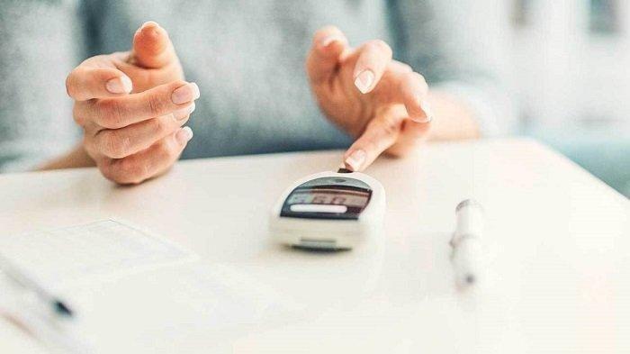 Waspadai 5 Gejala Penyakit Diabetes yang Jarang Disadari Penderitanya