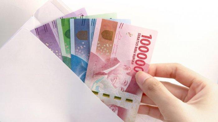 Gaji ke-13 PNS Dipastikan Dicairkan Pemerintah Mulai Senin 8 Agustus 2020