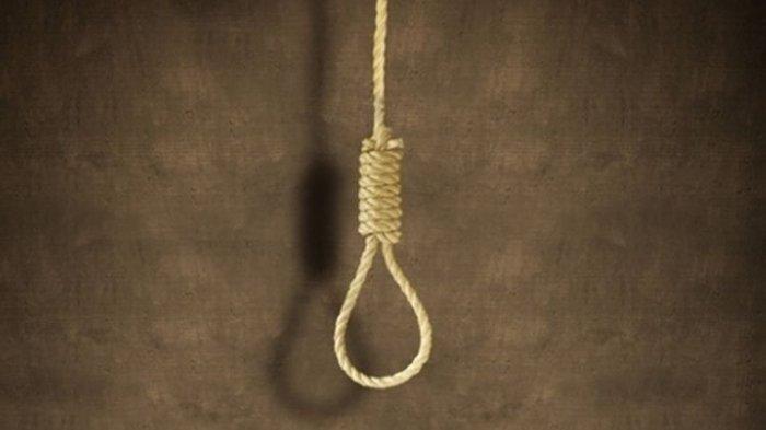Bunuh PNS Saat Demo, Pegulat Muda Ini Akhirnya Dieksekusi Mati
