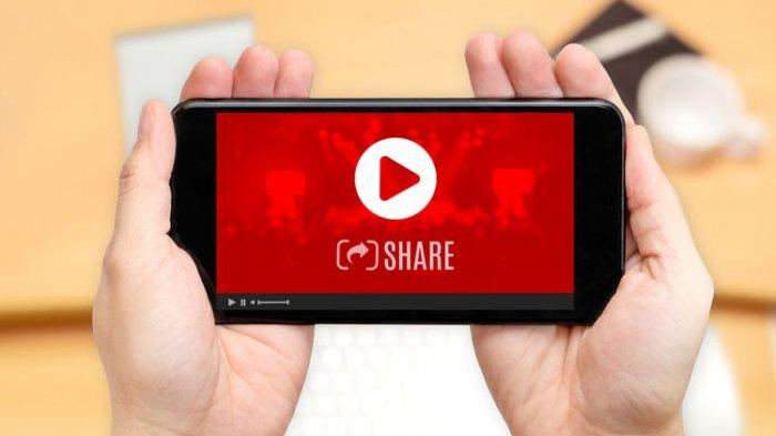 Lagi Video Viral di Medsos Pasangan Mesum di Siang Hari, Walkot Ambil Keputusan Ini