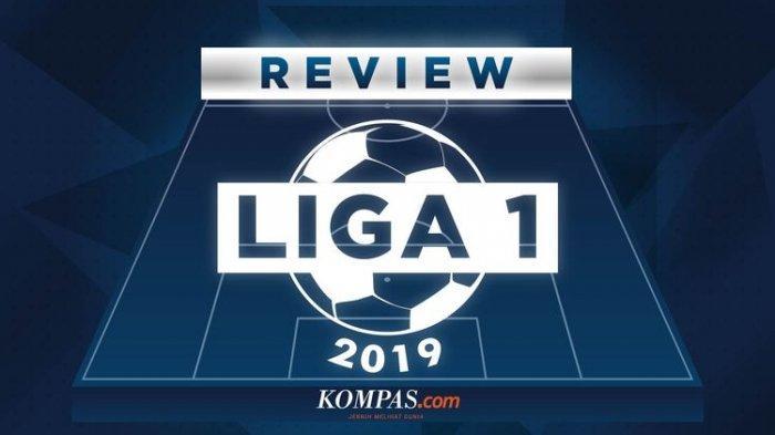 Liga 1 2019 - Barito Putera Vs PSIS Semarang, Kedua Tim Ingin Menjauh dari Zona Degradasi Hari Ini