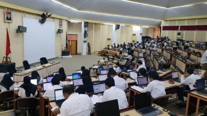 Pengumuman Tes SKB CPNS 2019, Dilaksanakan 18 Agustus 2020, di Sini Tempat Mengecek Lokasinya