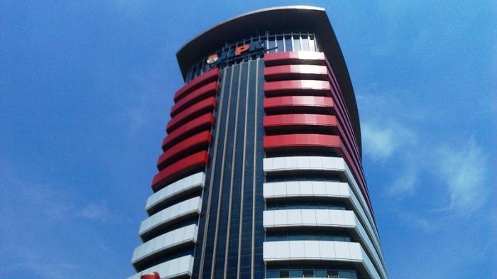 Kasus Korupsi Pengadaan Kapal Rugikan Negara Rp 117,7 Miliar, Irjen Kemenkeu Dimintai Keterangan