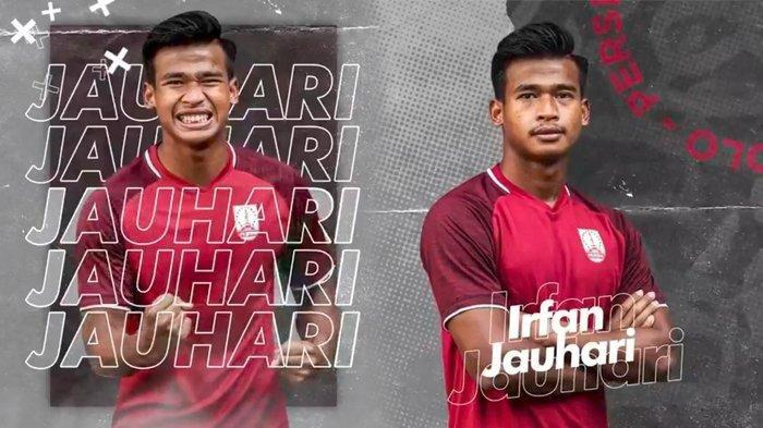 Jadwal Liga 2 2021 Lengkap, Irfan Jauhari Incar Laga Persis Solo vs PSIM Jogja, Tayang Live di TV